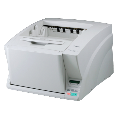 DR-X10C