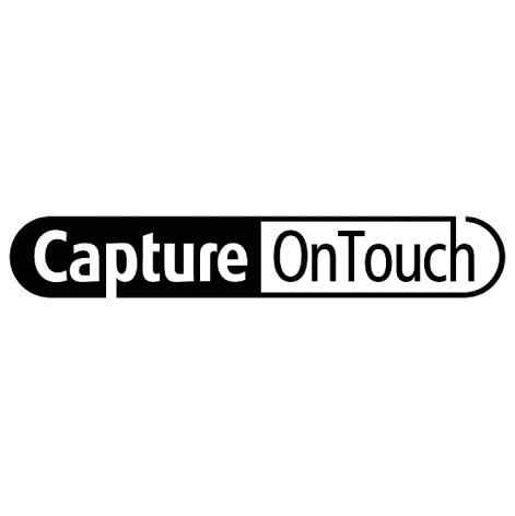 CaptureOnTouch