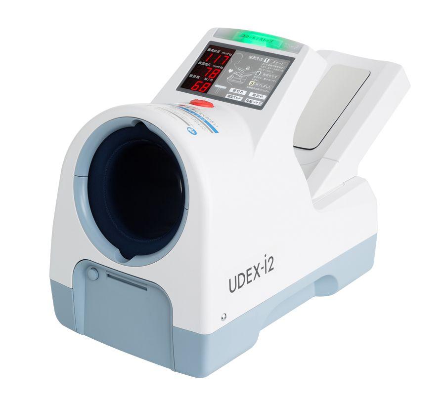 UDEX-i2