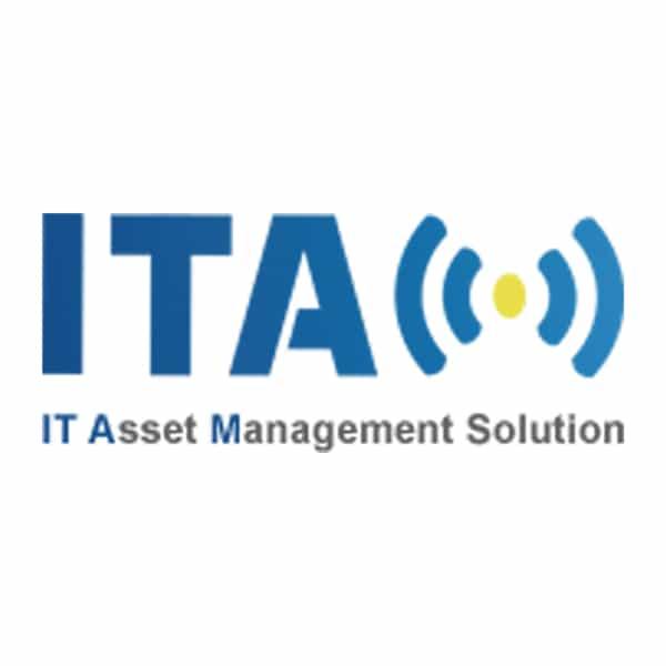 ITAM Logo