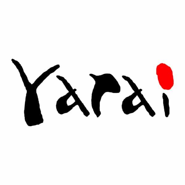 FFRI yarai Logo